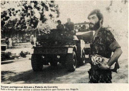 «O Jornal», 14/11/75, in Porta da Loja