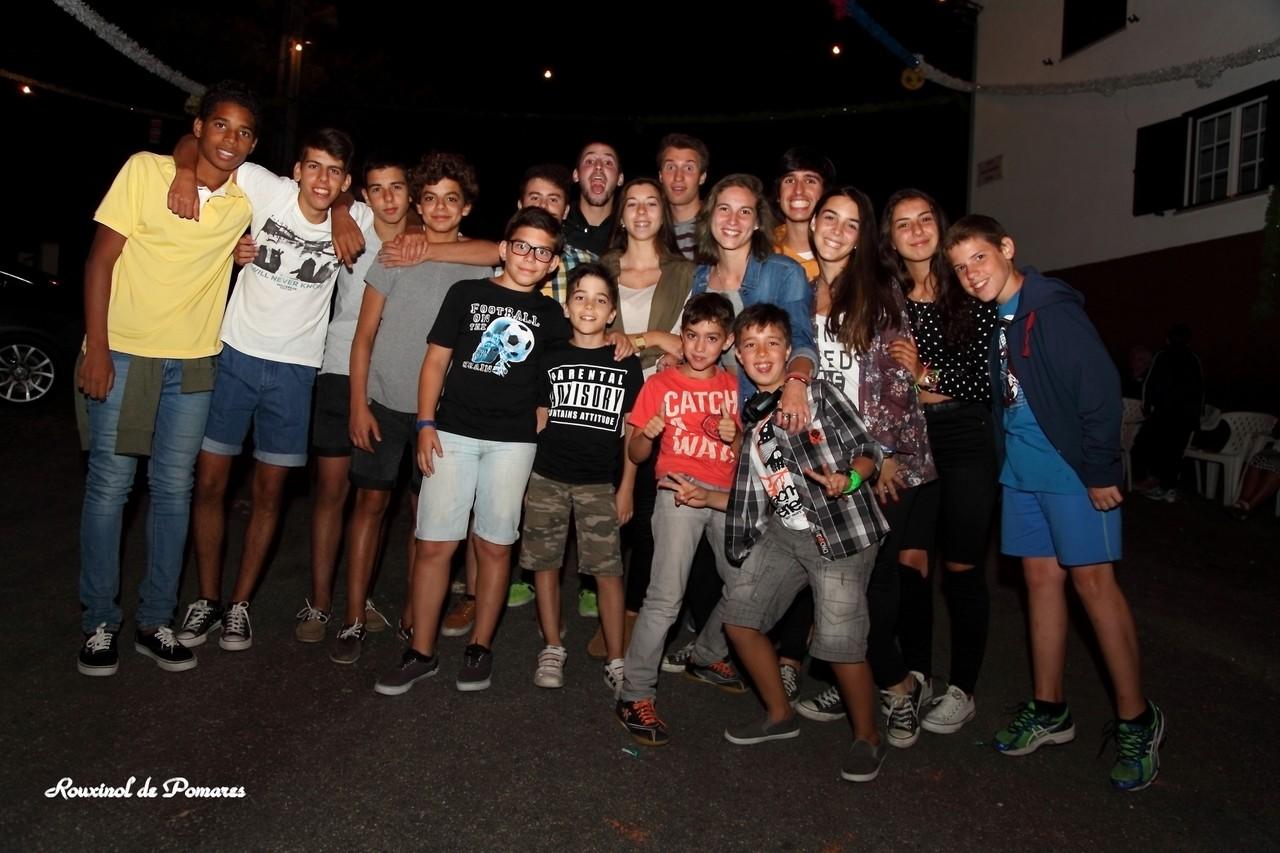 Fotos de Agosto de 2015 (41)