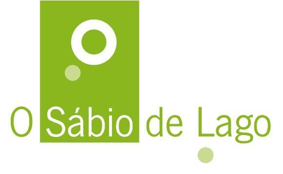 Sábio de Lago_Logo.jpg