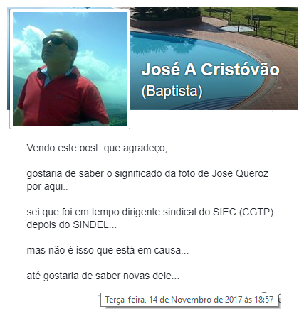 JoseACristovao1.png