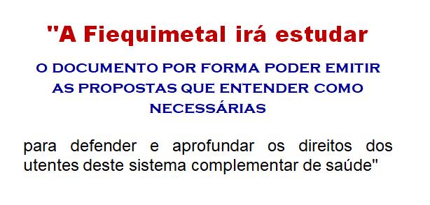 POSIÇÃO FIEQUIMETAL.png