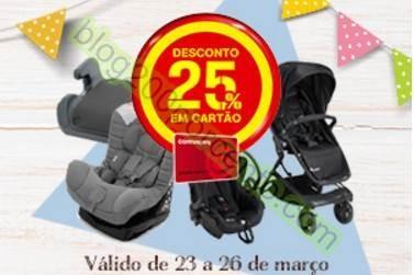 Promoções-Descontos-20641.jpg