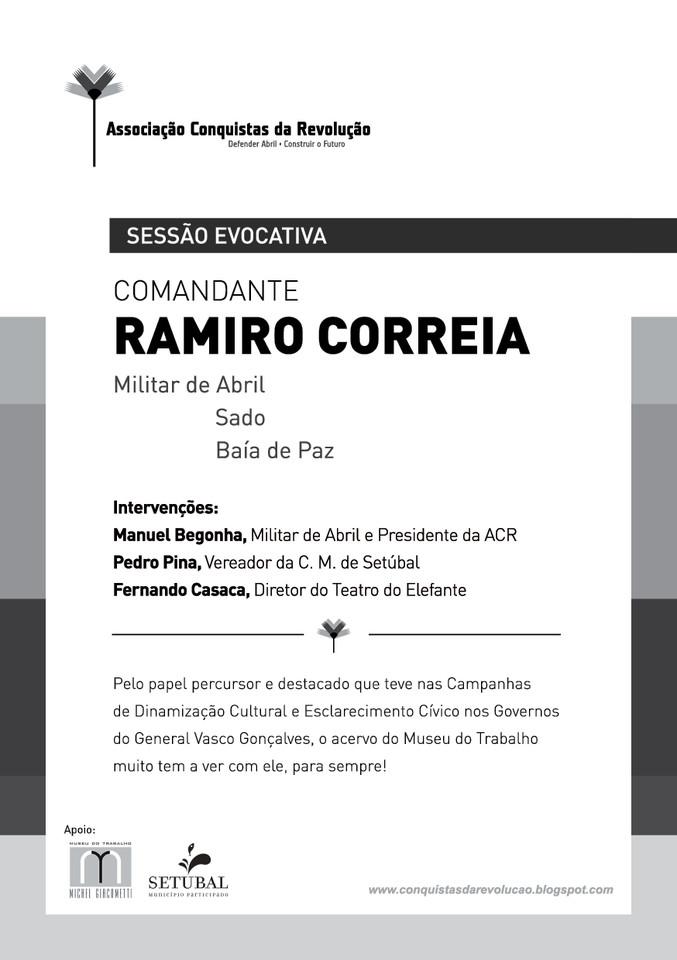 Ramiro Correia 2.jpg