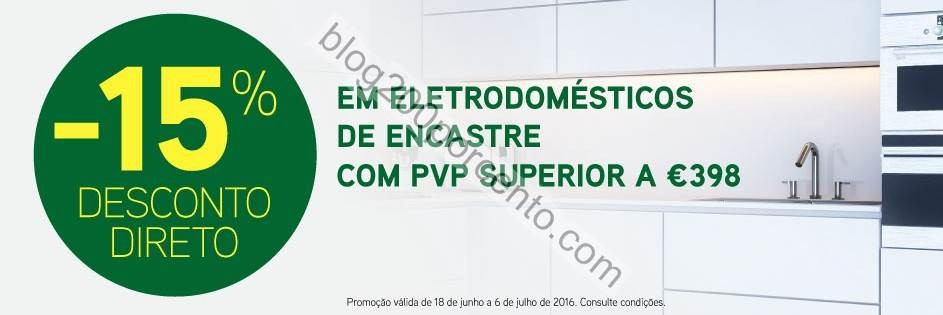 Promoções-Descontos-22838.jpg