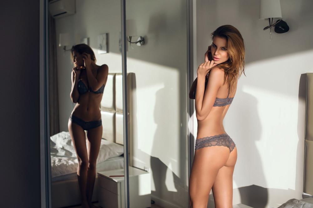 Catalina Elefteriu.jpg