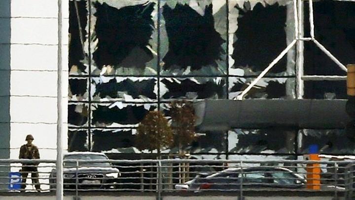 aeroporto_bruxelas_atentado_2016-03-22