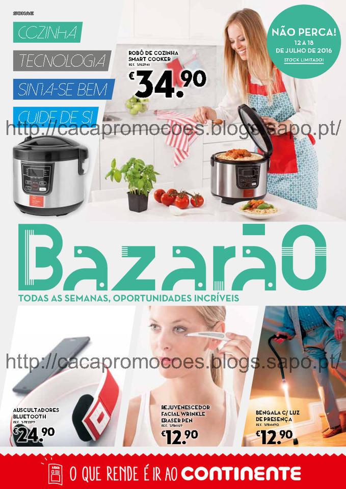 Bazarão 12 de julho_Page1.jpg