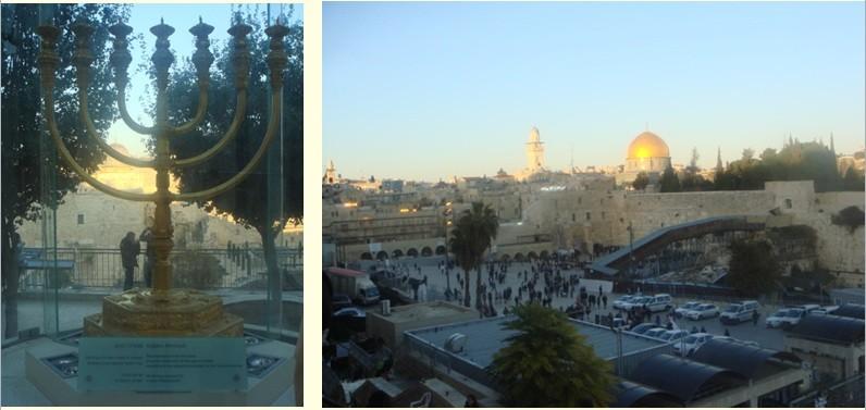 Composição 5_Israel Parte 5.jpg