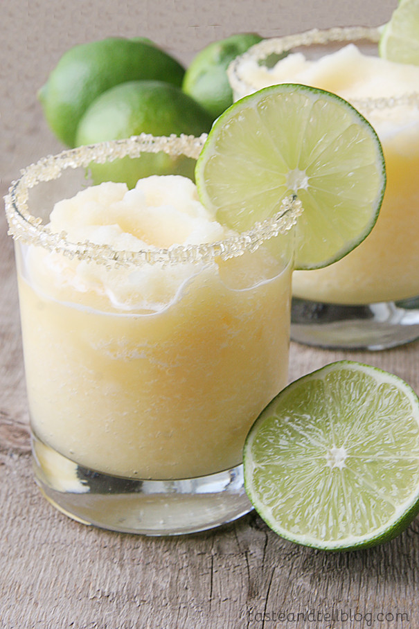 Virgin-Frozen-Margarita-recipe-taste-and-tell-1.jp