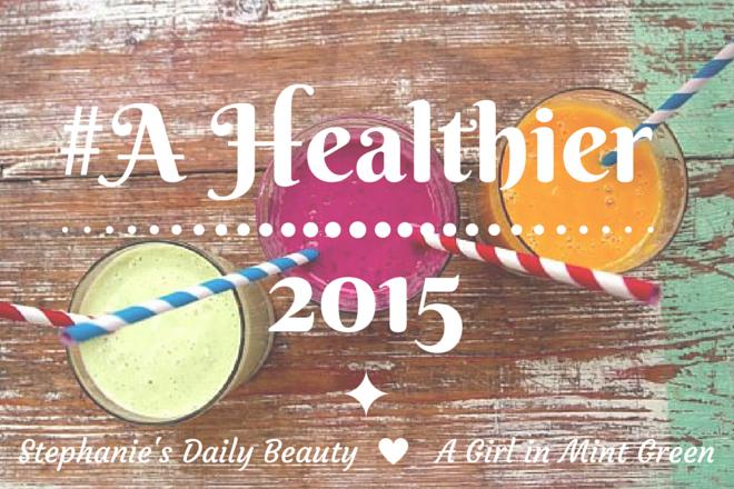 A healthier 2015.jpg