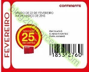 Promoções-Descontos-20005.jpg