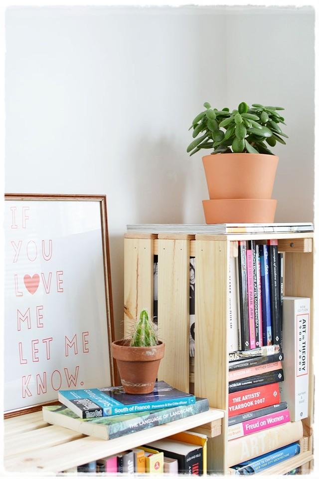 Estante de Livros - DIY_3.jpg