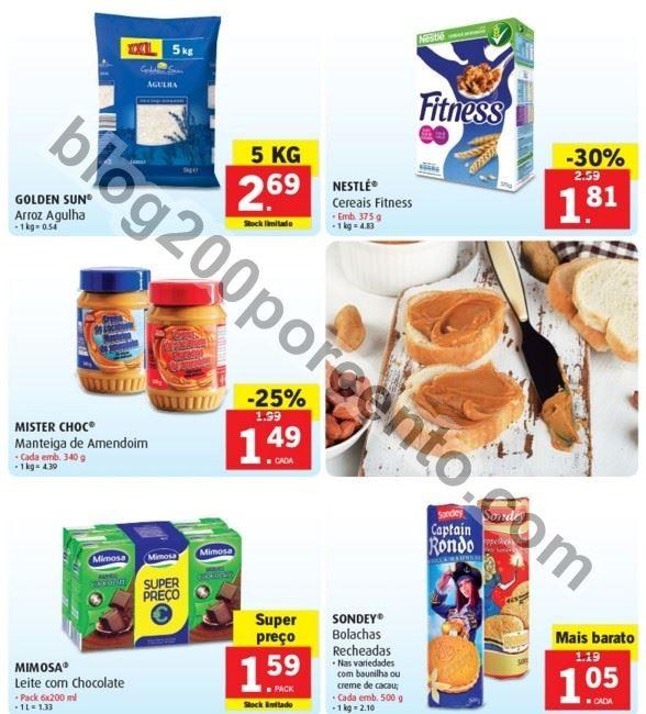 Promoções-Descontos-21524.jpg