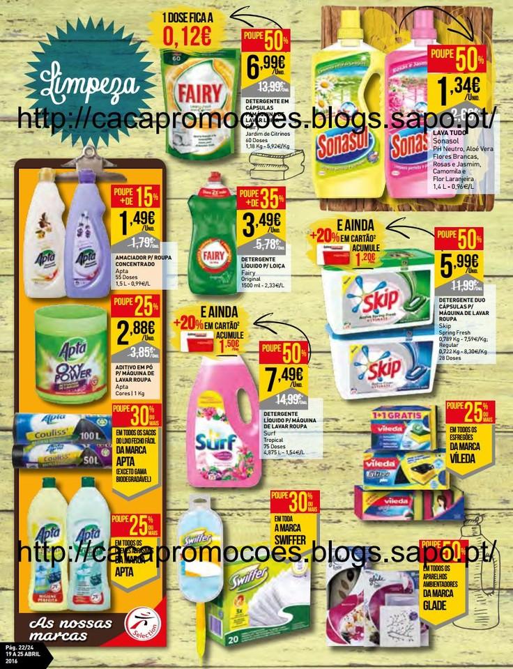 cacapromocoesjpg_Page22.jpg