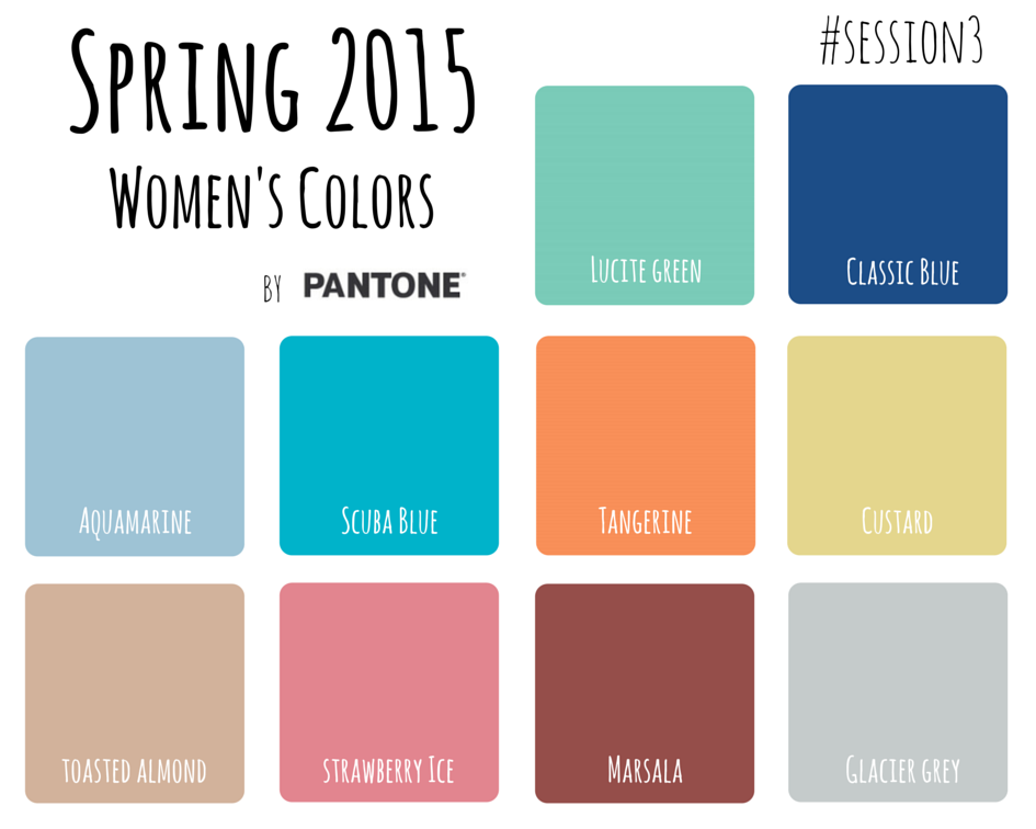 Spring colors 2015.png