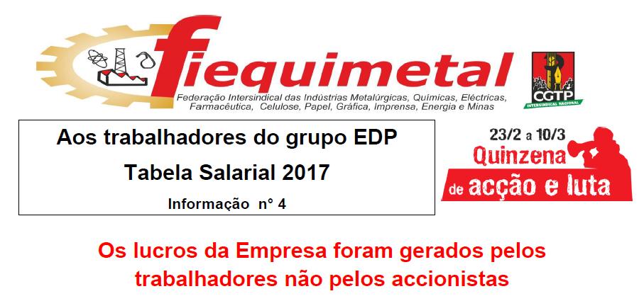 Fiequimetal.4(1).png
