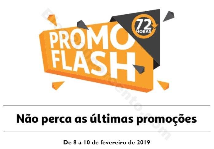 01 Promoções-Descontos-32241.jpg