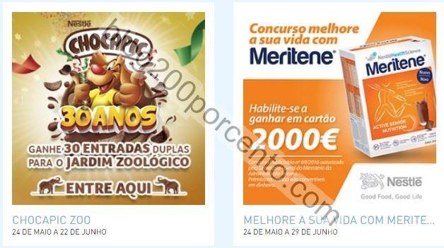 Promoções-Descontos-22155.jpg