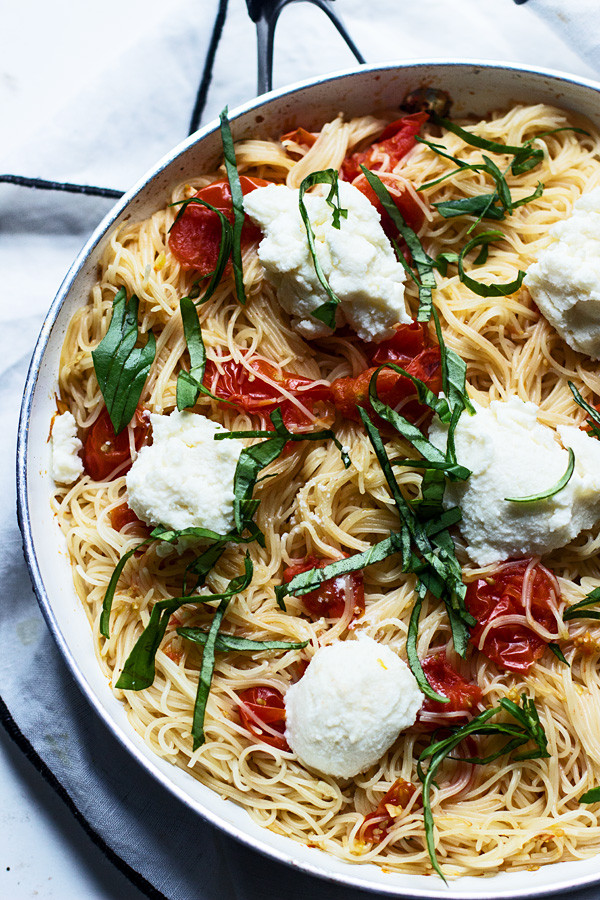 Burst-Cherry-Tomato-Lemon-and-Ricotta-Angel-Hair-5