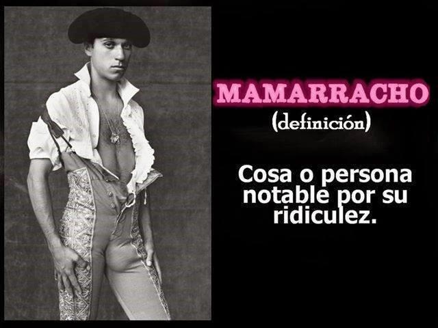 MAMARRACHO.jpg