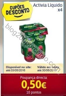 Promoções-Descontos-22356.jpg