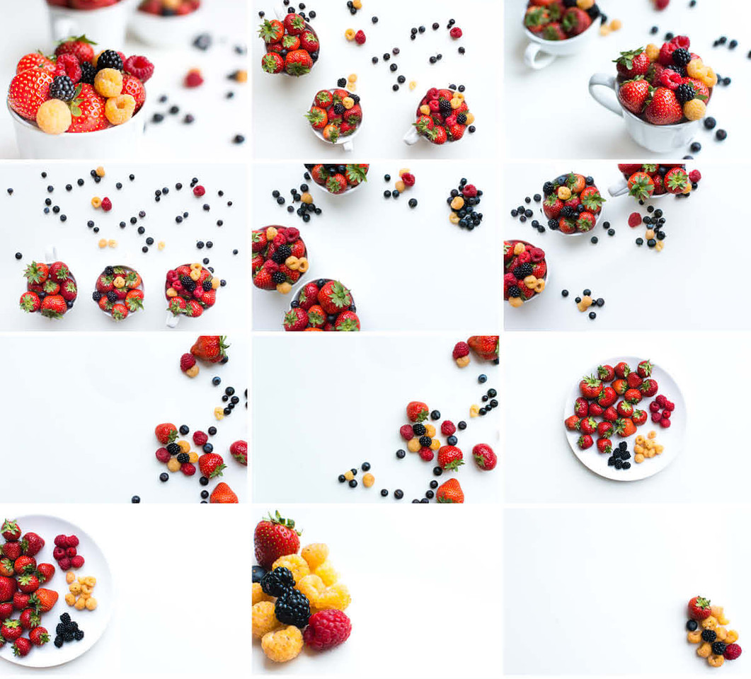 Fruit_preview-horizontal_low.jpg