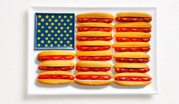 united-states-food-flag_600.jpg