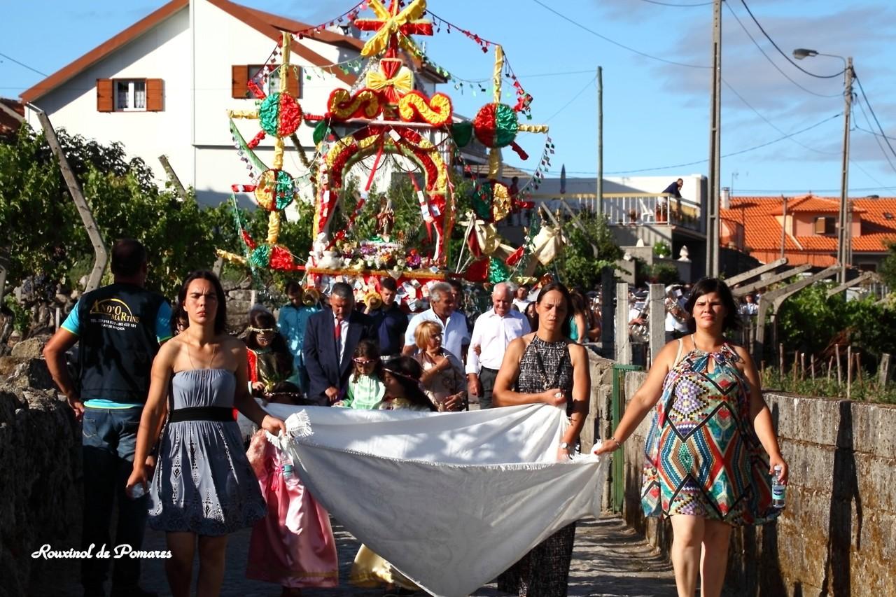Festas Fiolhoso 2015 (37)