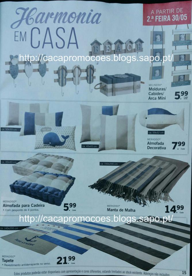 lcaca_Page1.jpg