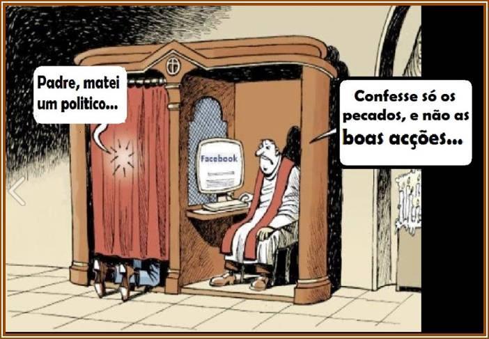 humormateiumpolc3adtico.jpg