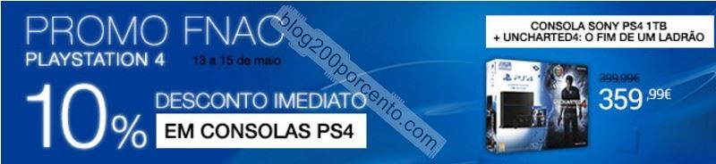 Promoções-Descontos-21873.jpg
