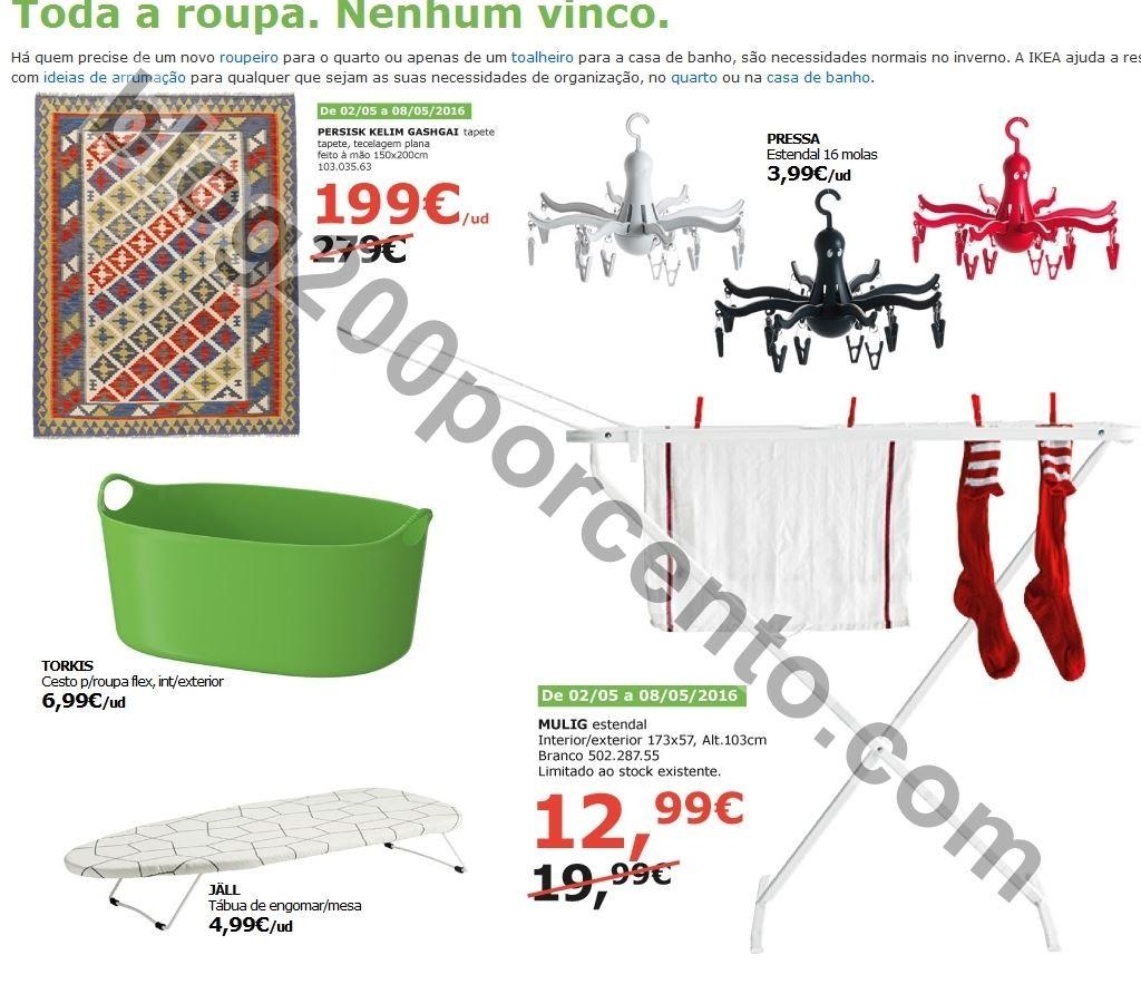 IKEA02MAIO.jpg