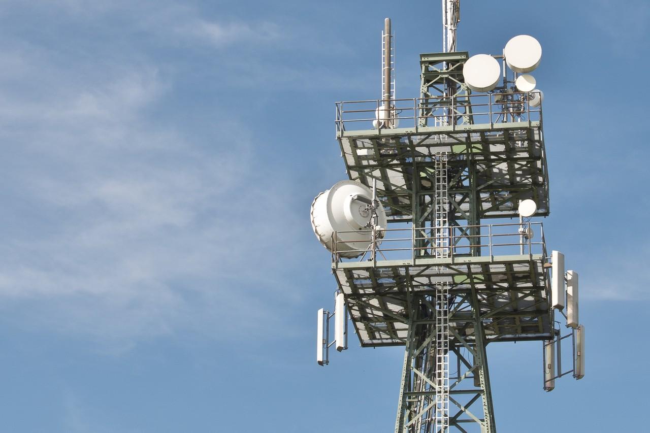 redes-wireless-2.jpg