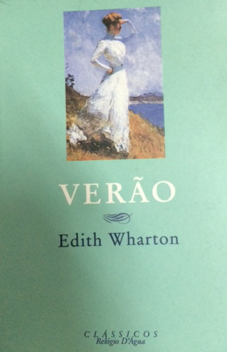 Verão-edith Warton.png