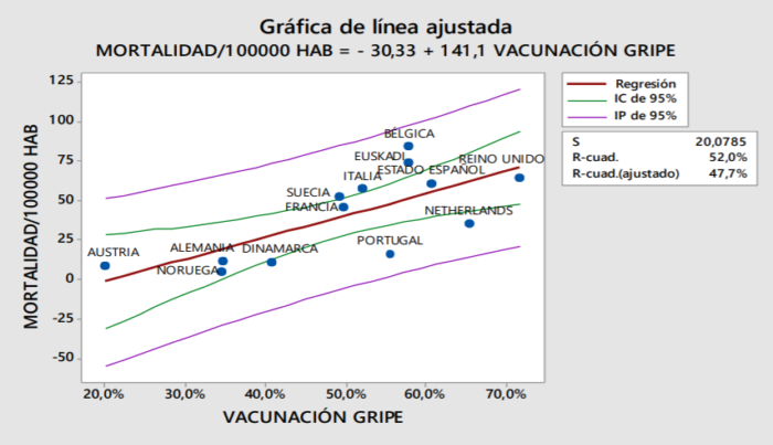 vacunacion_1.png