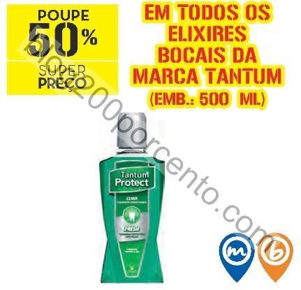 Promoções-Descontos-21997.jpg