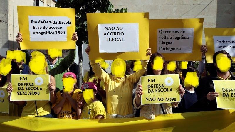 EM DEFESA DA ESCOLA.jpg