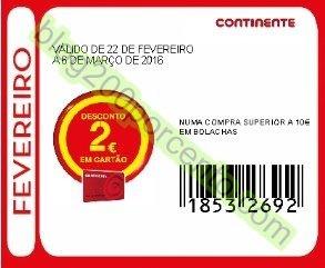 Promoções-Descontos-19960.jpg