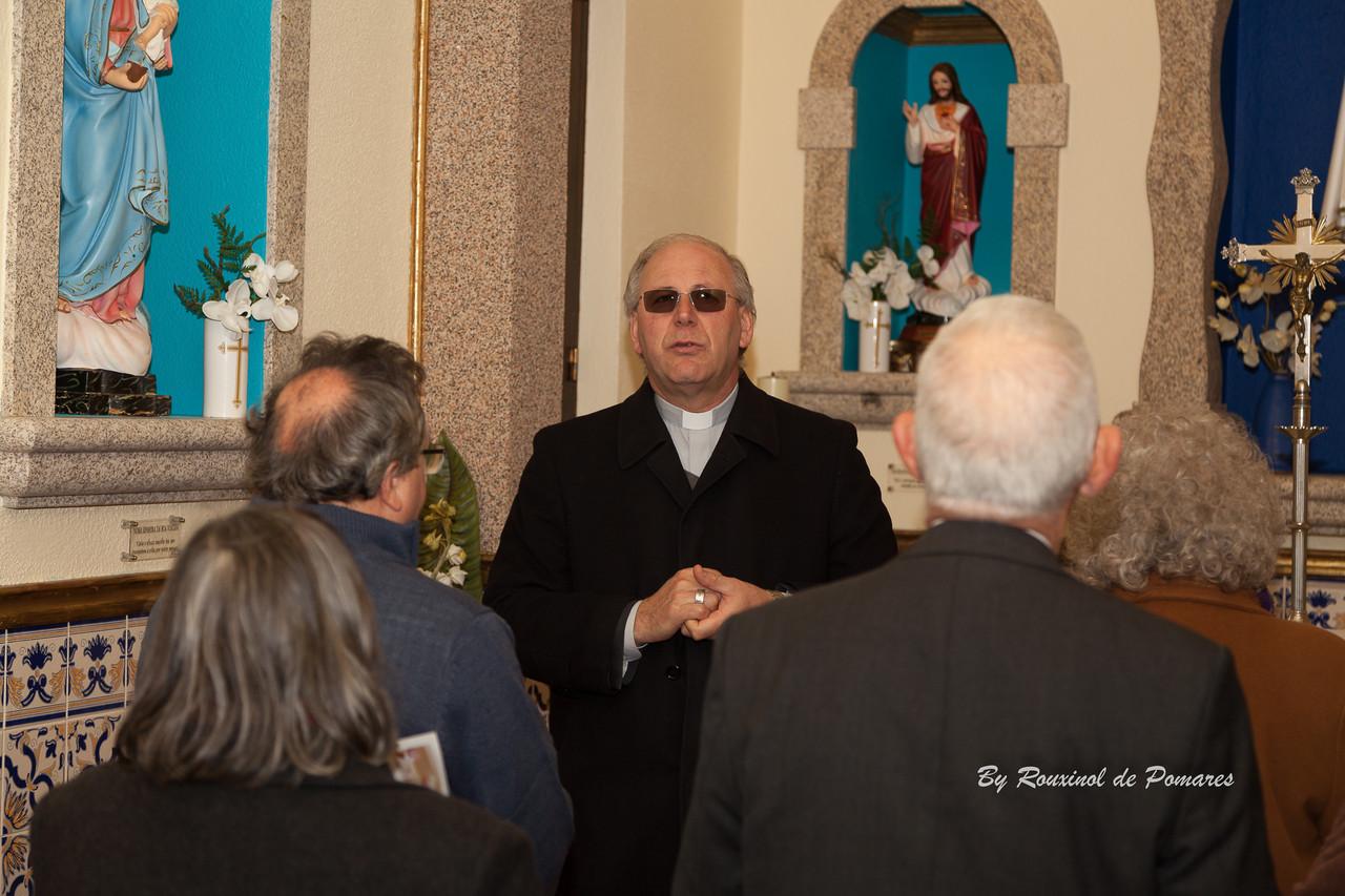 Visita do Sr. Bispo (38)-97.JPG