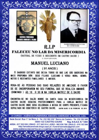 RIP-MANUEL LUCIANO-91 ANOS (CASTRO DAIRE).jpg