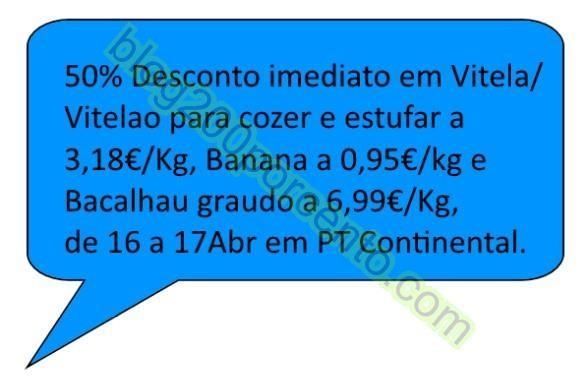 Promoções-Descontos-21235.jpg