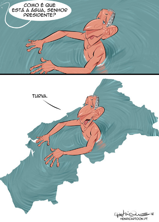 agua1.jpg