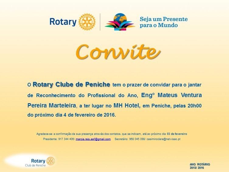 Rotary - Profissional do Ano 2015-16.jpg