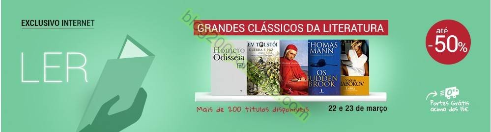 Promoções-Descontos-20618.jpg