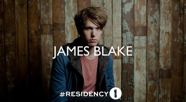 James-Blake-BBC-Radio1-Residency.jpg