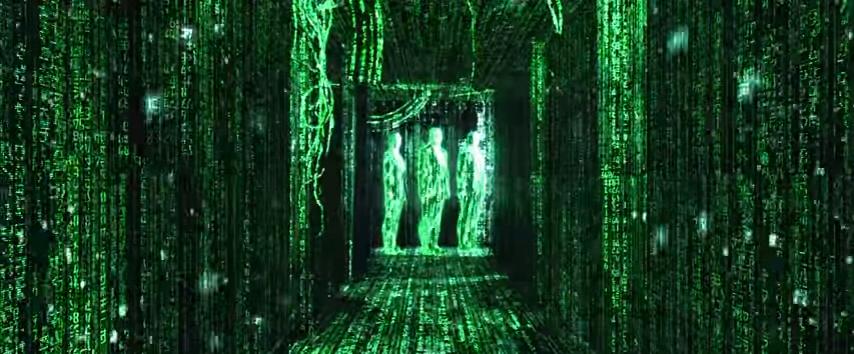 matrix_ending.png