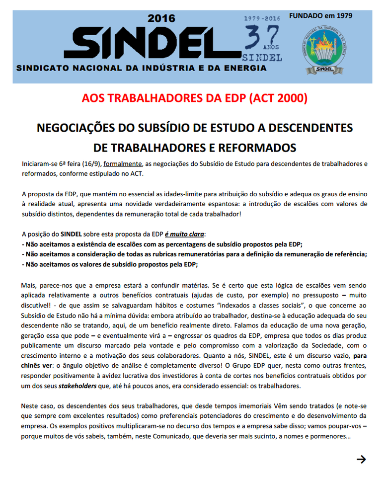 Sindel1.png
