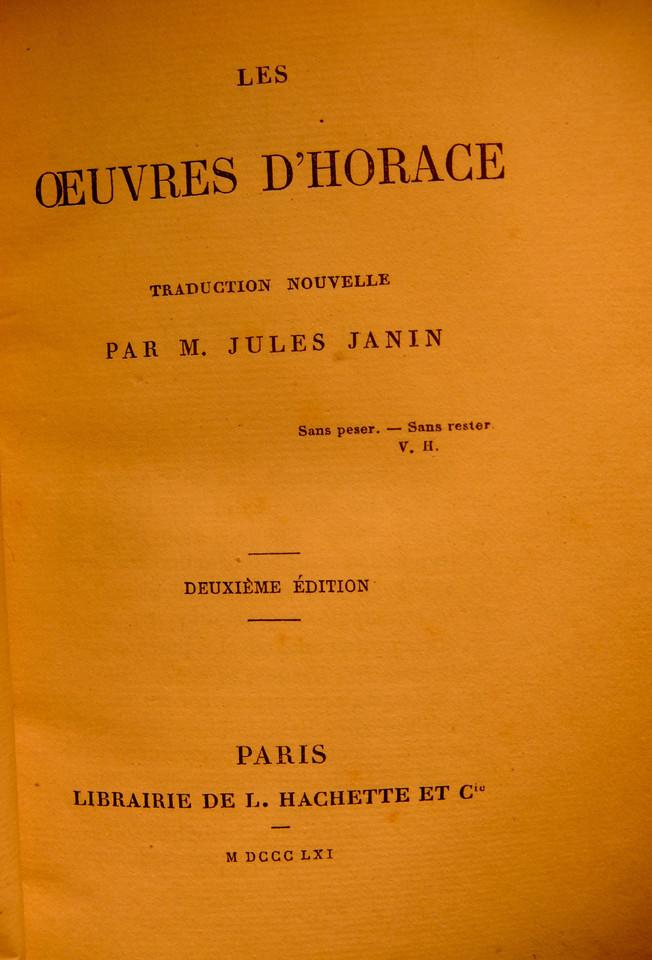 DSCF1961.jpg