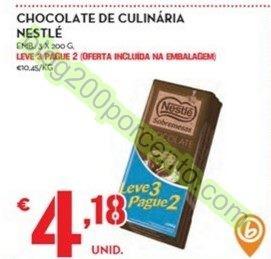 Promoções-Descontos-20115.jpg
