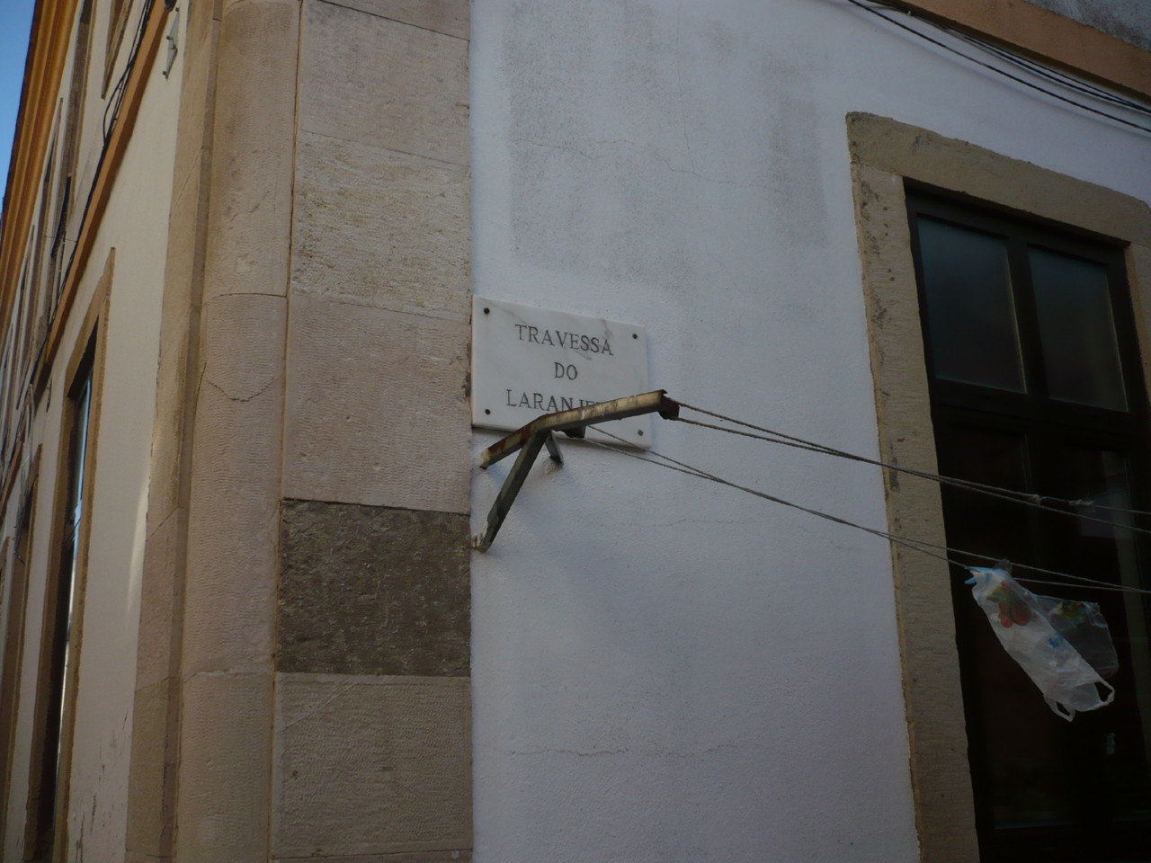 P1070497.JPG